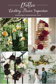 18 Best Venues Images On Pinterest   Wedding Venues, Outdoor ... Best 25 Wedding Images Ideas On Pinterest Table 17 Best Greer Sc South Carolina Beautiful Ceiling Draping And Patio Lights Hung In The Cannon Centre Campbells Covered Bridge Kimmie Andreas Married South Jessica Barley 99 Capture Your Community Photo Campaign Barn Architecture Cottages 155 Doors Country Barns 98 Wedding Venues Rustic Carolina Chic Red Apple Tree Otography Vanessa Bridal Portrait At The Cliffs