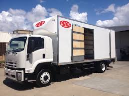 Moving Trucks For Hire : New Deals Penske Truck Rental Closed In Prince George Va 23875 Henderson Self Storage Best Nv 89074 Escalante National Monument Southern Utah Bmw Dealership Near Me Las Vegas Of Moving Companies Local Long Distance Quotes Fabulous Fords Forever Knotts 2015 Picture Thread Svtperformancecom Student Storageone Maryland Pkwy Tropicana In Nevada Budget 11 Photos 52 Connected Fleet Solutions Truckerplanet Updated House For Rent Trucks For Hire New Deals