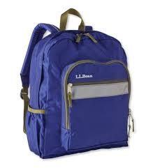 Ll Bean Backpack Coupons Coloring Page Printable Manufacturer Coupons Without 2018 Factory Outlets Of Lake George Ll Bean Coupon Code Extra 25 Off Sale Items Free Savings On Reg Priced Bms Free Coupon Code For Gaana Discount Kitchen Island Cabinets Ll Bean November Aukey Promotional Iconic Lights Discount Voucher Romwe June Dax Deals 2 Llbean October Clipart Png Download Loco Races Posts Facebook