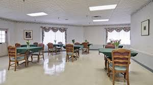 manorcare health services sinking spring heartland manorcare