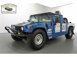 1994 Hummer H1 For Sale | ClassicCars.com | CC-800347 1994 Hummer H1 For Sale Classiccarscom Cc800347 Great 1991 American General Hmmwv Humvee 2006 Alpha Wagon For 1992 4door Truck Original Cdition 10896 Actual Miles Select Luxury Cars And Service Your Auto Industry Cnection 1997 4 Door Pickup Sale In Nashville Tn Stock Sale1997 Truck 38000 Miles Forums 2000 Cc1048736 Custom 2003 Hummer Youtube Wallpaper 1024x768 12101 Front Rear Differential Cover Hummer H3 Lifted Pesquisa Google Pinterest