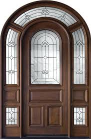 Front Doors : Japanese Front Door Design Photos Front Double Door ... Entry Door Designs Stunning Double Doors For Home 22 Fisemco Front Modern In Wood Custom S Exterior China Villa Main Latest Wooden Design View Idolza Pakistani Beautiful For House Youtube 26 Pictures Kerala Homes Blessed India Tag Splendid Carving Teak Simple Iron The Depot 50 Modern Front Door Designs Home