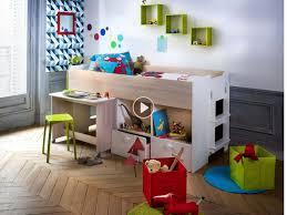am駭ager une chambre d enfant comment am駭ager une chambre de 9m2 100 images am駭ager chambre