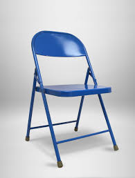 100 Blue Plastic Folding Chairs Childrens Chair West Coast Event Productions Inc