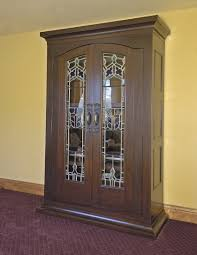 Television Armoire Pocket Doors Images - Door Design Ideas Armoire Wardrobe Storage Cabinet Over The Door Jewelry With Mirror Tv Turned Into A Sewing Cabinet With Fold Up Table Eertainment Armoire Pocket Doors Ertainment Tv Abolishrmcom Baby Room Mirrored Cheval Shaker Television Pocket Doors Modern Beautiful Tv Design Photos Transfmatorious Antique White Computer Desk Decorative Decoration Small Media Consoles Centers Arhaus Small Bespoke Cabinets