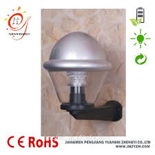 Lamp Liter Inn Restaurant by Lamp Shades For Bar Lamp Shades For Bar Suppliers And