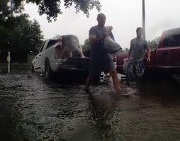 Bulk Of Storms Pushes South Of Tampa, But Flooding Still A Concern ... 2019 Peterbilt 337 Orlando Fl 5003960930 Cmialucktradercom Motel 6 Tampa Fairgrounds Hotel In 59 Motel6com Bulk Of Storms Pushes South But Flooding Still A Concern Walmart The No 1 Desnation For Phoenix Police Sunshine Skyway Bridge Plunged Into Bay 38 Years Ago New And Used Trucks Sale On Adopting Tire Inflation Systems Maintenance Trucking Info Mobile Billboard Advertising Houston Hawaii Dallas 2017 Annual Report Kellye Arning Author At Official Stewarthaas Racing Website