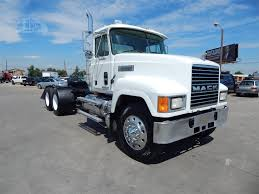 2001 MACK CH613 Lkq Cporation Acme Heavy Truck Buyer Brandon Ftacek Automotive Aircraft New And Used Trucks For Sale On Cmialucktradercom Lkqheavytruck Twitter Mack Mr688 Cab 1769150 For Sale By Intertional Prostar 1376659 Duty Lkq Cooling Platinum Hd Youtube 2010 Freightliner Business Class M2 106 2002 Sterling A9500 Stock 1532875 Hoods Tpi Kenworth W900 1390257
