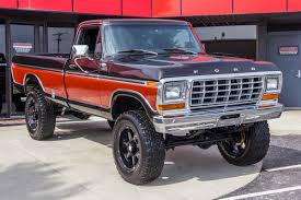 1978 Ford F250 | Classic Cars For Sale Michigan: Muscle & Old Cars ... 1978 Fordtruck F250 78ft8362c Desert Valley Auto Parts Directory Index Ford Trucks1978 4x4 Lariat F150 78ft7729c Pickup Information And Photos Momentcar Classic Cars For Sale Michigan Muscle Old Ranger Camper Special T241 Harrisburg 2016 History Of Service Utility Bodies Trucks Photo Image Gallery F350 Xlt Special 2wd Automatic Cummins Diesel Power Magazine