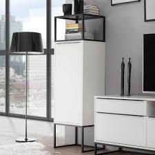 designer wohnzimmer schränke wohnwand designer wohnwand