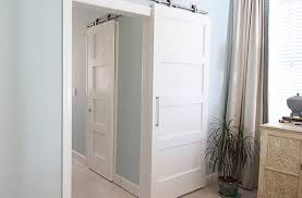 Bathroom : Awesome Barn Door For Bathroom Awesome Barn Door For ... Sliding Barn Door Diy Made From Discarded Wood Design Exterior Building Designers Tree Doors Diy Optional Interior How To Build A Ideas John Robinson House Decor Space Saving And Creative Find It Make Love Home Hdware Mediterrean Fabulous Sliding Barn Door Ideas Wayfair Myfavoriteadachecom