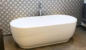 schön heizung baddesign