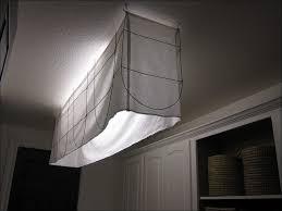 decorative fluorescent light covers decorative fluorescent light