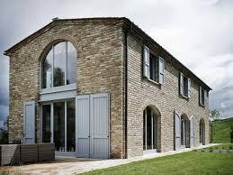 100 Modern Industrial House Plans Fresh Floor 2 Bedroom Elegant