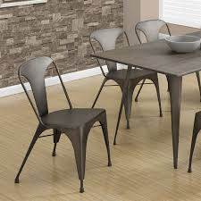 Lowes Canada Outdoor Dining Sets by 102 Best Home Chairs Images On Pinterest Dining Chairs