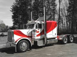 Fco Trucking Company (@fcotco) | Twitter Franklin Trucking Houston Texas Get Quotes For Transport 1990 Intertional 2674 Roll Off Truck Item K7580 Sold Bridgetown Home Facebook Buddy Moore Cascadia Tn Tnsiam Flickr Ezzell Inc Wood Residuals Transportation As An Economic Indicator What Are Big Rigs Telling Us Fg Paschall Truck Lines Ceo Randall Waller Steps Down After 44 Years Here Are The 46 Ntdc Finalists Topics J S