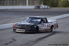 Southern Pro Am Truck Series 2016 Nascar Camping World Truck Series Dover Pirtek Usa Xfinity Atlanta 250 Race Mom Driver Cameron Nextera Energy Rources Live Stream Alpha Solutions Set To Take On High Banks Of Bristol Sports Johnson City Press Busch Charges Win Arca Discounted Tickets Now Selling At St History The Finale Racing Blaney Cruises Pocono Sportsnetca Multiple Incidents Bring An Early End Todd Glilands Day