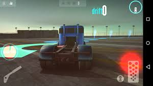 Drift Zone: Trucks – Games For Android 2018 – Free Download. Drift ... Monster Trucks For Kids Hot Wheels Jam Truck With Free Downloads For Your Favorite Hpi Kit At Racing Award Cool Old Trucks Hd Cool Games Hard Simulator Game Download By Renault Amazoncom 3d Trucker Parking Real Fun Tough Modified Monsters Full Version Supertrucks Offroad Free Download Crackedgamesorg Renault Game Foodtown Thrdown A Of Humor And Food Argyle Giant Bomb American Includes V13126s Multi23 All Dlcs