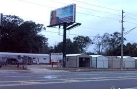 Portable Sheds Jacksonville Florida by Discount Portable Buildings Inc Jacksonville Fl 32208 Yp Com