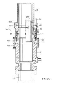 Hild Floor Machine Manual by Patent Us8701796 System For Drilling A Borehole Google Patents