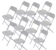 100 Folding Chair Hire Home Marquee And Tables And Chairs Hire