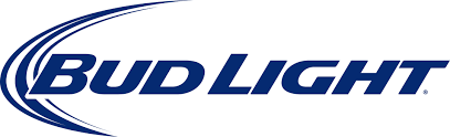 Bud Light Logo Free Download Clip Art Free Clip Art