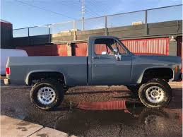 Restored 1977 Chevy K10 Will Rock You - ChevroletForum 1968 F100 Restomod 6772 F100 Pinterest Ford Trucks Trucks Dazandconfused Chevrolet C Pickup Truck Driven By Benny On Food 64 Silver Paint Platinum Off White Colour Anyone Page 2 F150 Forum Amazing Mini And Chevy Robs Car Movie Review Dazed Confused 1993 Vehicles Autoweek New Wheels The 1947 Present Gmc Message Board Behind Scenes Of The 1970 Pontiac Gtos From Pin By David Scott On Sick Shit August 2015 Flying Changes Equine Rescue Classic Film Tv Fox News