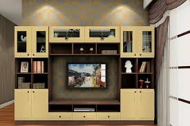 free gallery of modern solid white wooden tv wall cabinet mixed green painted pact bedroom hidden tv furniture bedroom bedroom design ideas teen