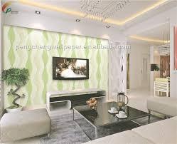 papier peint pour bureau moderne papier peint 3d papier peint pour bureau murs décoration