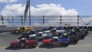 Home - IRacing.com | IRacing.com Motorsport Simulations