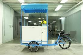 New Self-Powered Ferla Ice Cream Bike To Start A Successful Business Ice Cream Truck For Sale Tampa Bay Food Trucks 4 Flavors Of Sales Lessons From The Allbusinesscom Mister Softee Has Team Spying On Rival Ice Cream Truck Design An Essential Guide Shutterstock Blog Used 9 Points For Starting Business In India I Want To Start A Food Business What Would Be How Buy An Chris Medium 101 Start Mobile Trucks Get Ready Roll Out The Journal Bees Named Top 10 State New Richmond News