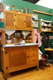 What Is A Hoosier Cabinet Insert by 15 Best For The Home Images On Pinterest Hoosier Cabinet