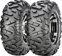 New All-Terrain UTV / 4x4 Tire Buyer's Guide | UTV Action Magazine Yet Another Rear Tire Option Maxxis Bighorn Mt762 Truck Tires Fresh Coopertyres Pukekohe Cpukekohe Elegant 4wd Newz 2015 06 07 Type Of Details About Pair 2 Razr2 22x710 Atv Usa Radial Atv 27x9x12 And 27x12 Set 4 Utv Tire Buyers Guide Action Magazine Maxxis Big Horn Tires In Wheels Buy Light Tire Size Lt30570r17 Performance Plus Outback 4shore 4wd Tv Mt764 The Super Tyre Youtube Bighorn Lt28570r17 121118q Mud Terrain 285 70r