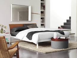 Aerobed Queen Raised Bed With Headboard by 114 Best Bed Images On Pinterest 3 4 Beds Bedrooms And Bedroom