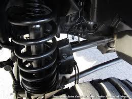 2005 dodge ram 2500 power wagon lifted 4x4 quad cab short bed
