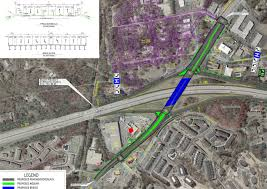 Atlanta Rd Interchange Re-construction Started (Marietta, Vinings ... 2017 Honda Pilot Conyers Ga Serving Atlanta Covington For Sale Near Augusta Gerald Jones 2018 New Exl Wnavigation Awd At Penske Automotive Buffett Makes A Truck Stop Buys Big Into Flying J Program Aims To Prevent Bus Crashes On Highrisk Restaurant Fast Food Menu Mcdonalds Dq Bk Hamburger Pizza Mexican Truck Care Technology Maintenance Council Annual 2019 Touring 4wd For In Woodstock Near