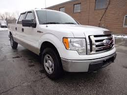 Used 2009 Ford F-150  XLT 4X4 CREW CAB  For Sale In North York ... 2009 Ford F150 Svt Raptor By Roguerattlesnake On Deviantart Vaizdas2009 Xltjpg Vikipedija F450 Super Duty Photos Informations Articles Ford 4x4 Seen At Used Lot In Carrolton Ga Pete Top Speed Bestcarmagcom Fseries Cabela Fx4 Edition News And Information 17500 Sc Automotive World Sale Of Truck Welcome To Union Township