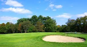 Christmas Tree Shop North Attleboro by Golf Courses In Plainville Ma Public Golf Near Franklin Ma