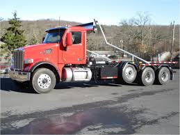 2018 Peterbilt Garbage Trucks In Pennsylvania For Sale ▷ Used ... Roll Off Trucks Cable And Parts 1998 Mack Rd688s Tri Axle Truck For Sale By Arthur Trovei Trucks For Sale In Ms Used Peterbilt Roll Off Near Ny Nj Ct Pa Dumpster Container Rental Service In Hudson County New Kenworth Garbage In Tennessee For Sale Used On Small Roll Off Trucks Best Used Truck Check More At Http Ford L 9000 Sales Toronto Ontario Dumpsters Flat Rates Free Estimates 2009 Freightliner Business Class M2 112 Rolloff Truck 2008 T800 Brookshire Tx
