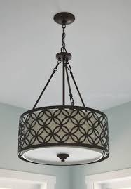 chandelier ceiling chandelier farmhouse light fixtures lowes
