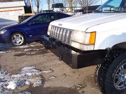 100 Custom Truck Tool Boxes Welding Repairs Metalheadwelding