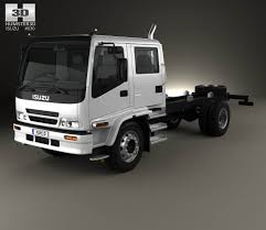 Isuzu FTR 800 Crew Cab Chassis Truck 1997 3D Model - Hum3D 4x4 Truck Chassis 3d Model Turbosquid 1233165 New Renault K 380 6x4 New For Sale 3ds Max 8x4 Mercedes 814 Chassis Cab Truck The Older With Manual Fuel 2018 Gmc Sierra 3500 Crew Cab Chassis For Sale In Madison Tn Renault Midliner S15008a Pour Pieces Price 1500 Ford F650 Super Portland Or Scotts Hotrods 481954 Chevy Truck Sctshotrods Tci Chevrolet Frames Your Old 197387 C10 Roadster Shop Scania R 500 B 6x2 Trucks Cab From The F350xl Finger Tennessee 17900 Year 2009