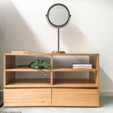 100 Tuckey Furniture Mark Cabinet Design Consigned