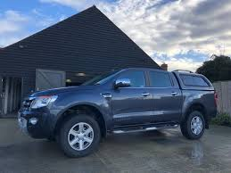 Used 2015 Ford Ranger Limited 4x4 Dcb Tdci For Sale In Warlingham ... 2011 Ford Ranger Sport 4x4 Stock Aoo510 For Sale Near Lisle Il Used 22 Seeker Raptor Camo Edition In Matt Grey Finish New And Rangers 2008 Thunder Double Cab Just 21000 Miles 32 Wildtrak Western 2010 Ford Sale Kbb Car Picture 2009 Xlt Dcb Tdci Chesterfield For 2001 Xlt 4dr Truck Vehicle Estrie Jn Auto Used Ford Ranger 2wd 12 Ton Pickup Truck For Sale In Az 2252 Sea Grey Met With Blaclorange Lthr