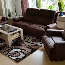 sofa nürnberg tv möbel ecke