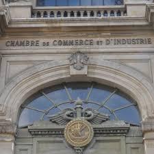 chambres des commerces les chambres de commerce et d industrie direction générale des