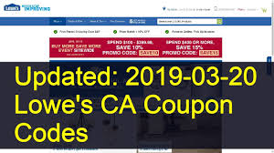 Lowes Printable Discount Coupons 2019 Target Home Coupon Code 2in1 Step Ladder Chair Stools Brylanehome For The Home Brylane 30 Off 2018 Namecoins Coupons Coupon Samsung Tv Best Suv Lease Deals Mackenziechilds Code August 2019 Up To 10 Off Dealdash Free Bids Promo Spirit Halloween Stylish Summer With Brylanehome Outdoor Fniture 5 Minutes For Mom Chuck E Cheese Houston Google Adwords Decators Collection Codes