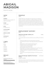 Restaurant Manager Resume Job Description Sample Assistant ... General Resume Cover Letter Templates At Labor Skills Writing Services Samples Division Of Student Affairs Kitchen Hand Writing Guide 12 Free 20 13 Basic Computer Skills Resume Job And Mplate It Professional For To Put On A 10 In Case Nakinoorg What Your Should Look Like In 2019 Money 8 Skill Examples Memo Heading General Rumes Yerdeswamitattvarupandaorg Assistant Manager Farm Worker Mplates Download Resumeio