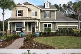 David Weekley Homes Floor Plans Nocatee by Nocatee Holds Grand Opening Of The Outlook At Twenty Mile The
