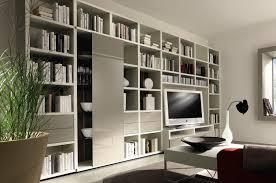 hülsta living room collections living room shelves